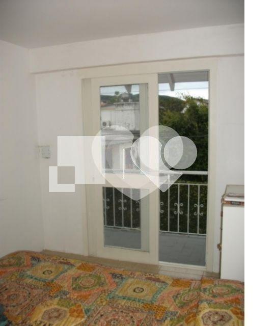 Venda Casa Porto Alegre Cavalhada REO412199 27