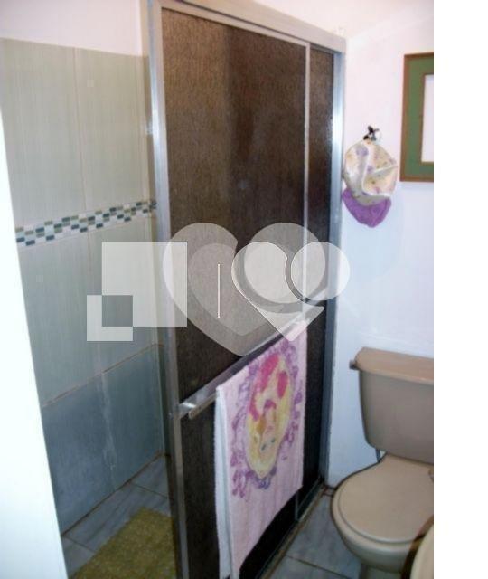 Venda Casa Porto Alegre Cavalhada REO412199 29