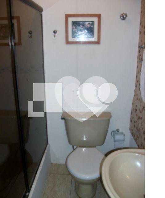 Venda Casa Porto Alegre Cavalhada REO412199 7