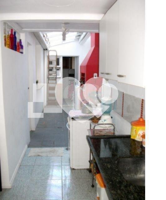 Venda Casa Porto Alegre Cavalhada REO412199 9