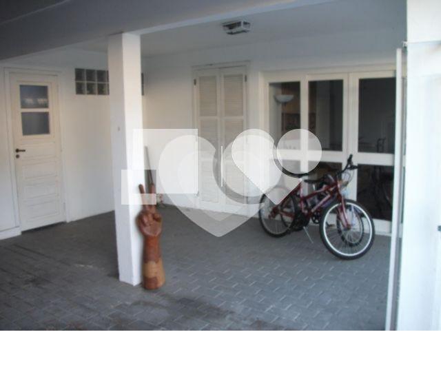Venda Casa Porto Alegre Cavalhada REO412199 13