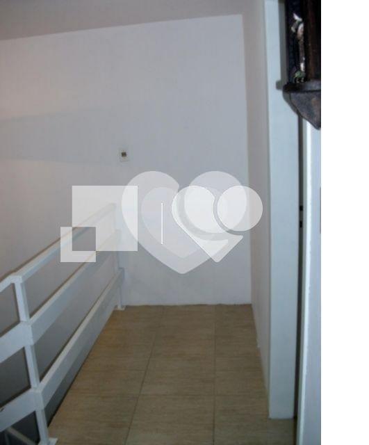 Venda Casa Porto Alegre Cavalhada REO412199 14