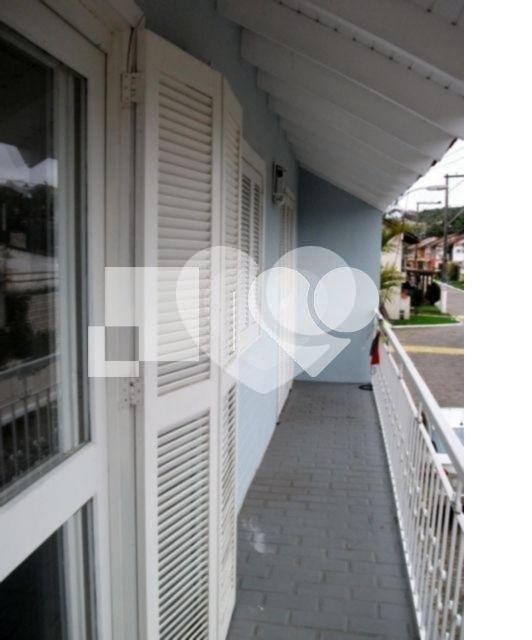 Venda Casa Porto Alegre Cavalhada REO412199 16