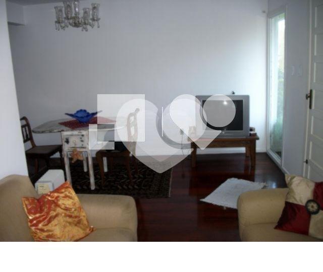 Venda Casa Porto Alegre Cavalhada REO412199 17