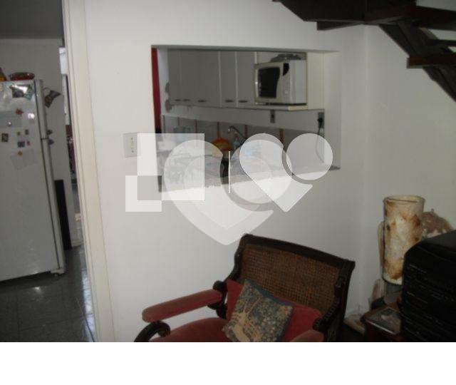 Venda Casa Porto Alegre Cavalhada REO412199 18