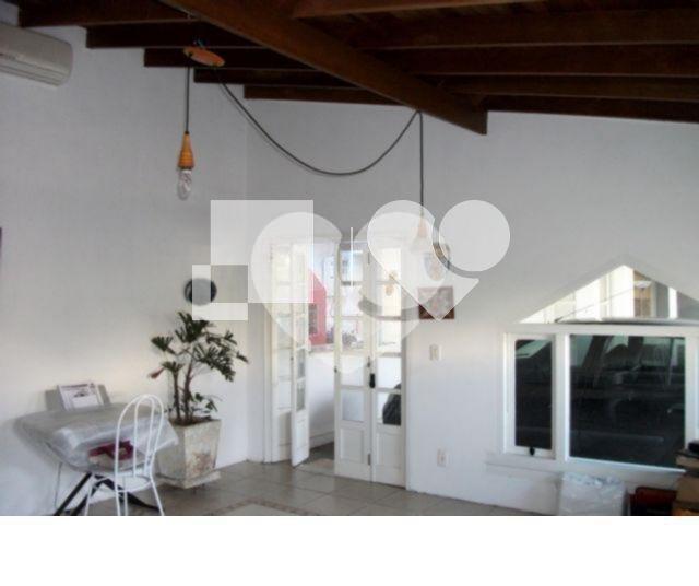 Venda Casa Porto Alegre Cavalhada REO412199 20