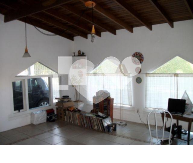 Venda Casa Porto Alegre Cavalhada REO412199 21