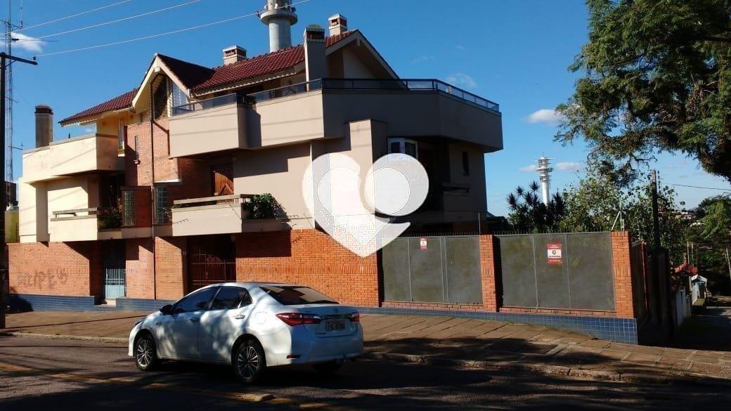 Venda Casa Porto Alegre Menino Deus REO413075 1
