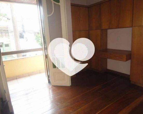 Venda Casa Porto Alegre Menino Deus REO413075 12