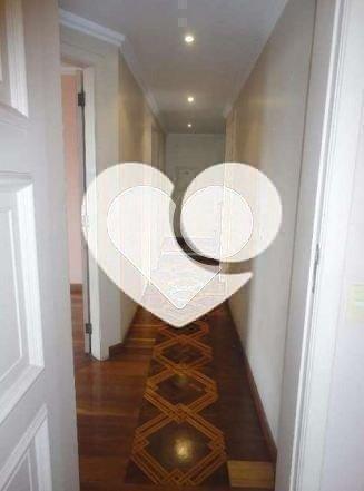 Venda Casa Porto Alegre Menino Deus REO413075 18
