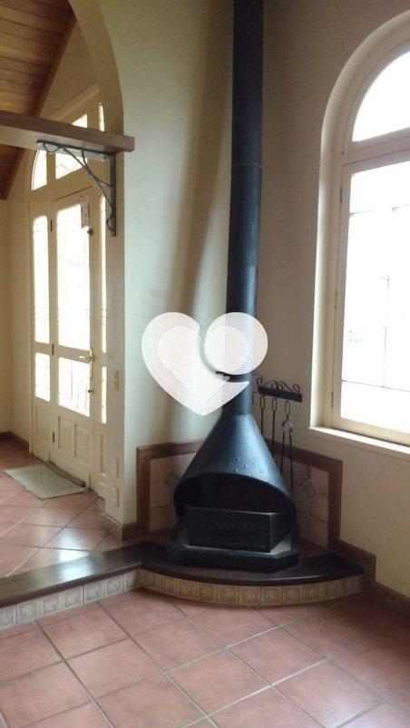 Venda Casa Porto Alegre Menino Deus REO413075 25