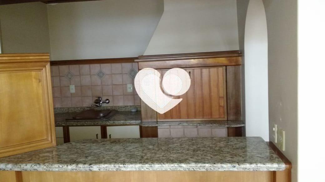Venda Casa Porto Alegre Menino Deus REO413075 26