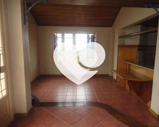 Venda Casa Porto Alegre Menino Deus REO413075 28