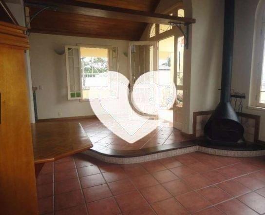 Venda Casa Porto Alegre Menino Deus REO413075 29