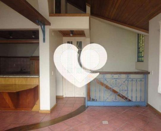 Venda Casa Porto Alegre Menino Deus REO413075 30