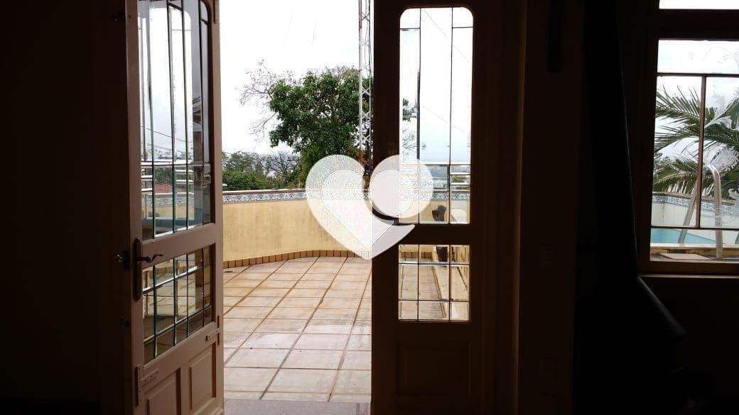 Venda Casa Porto Alegre Menino Deus REO413075 33