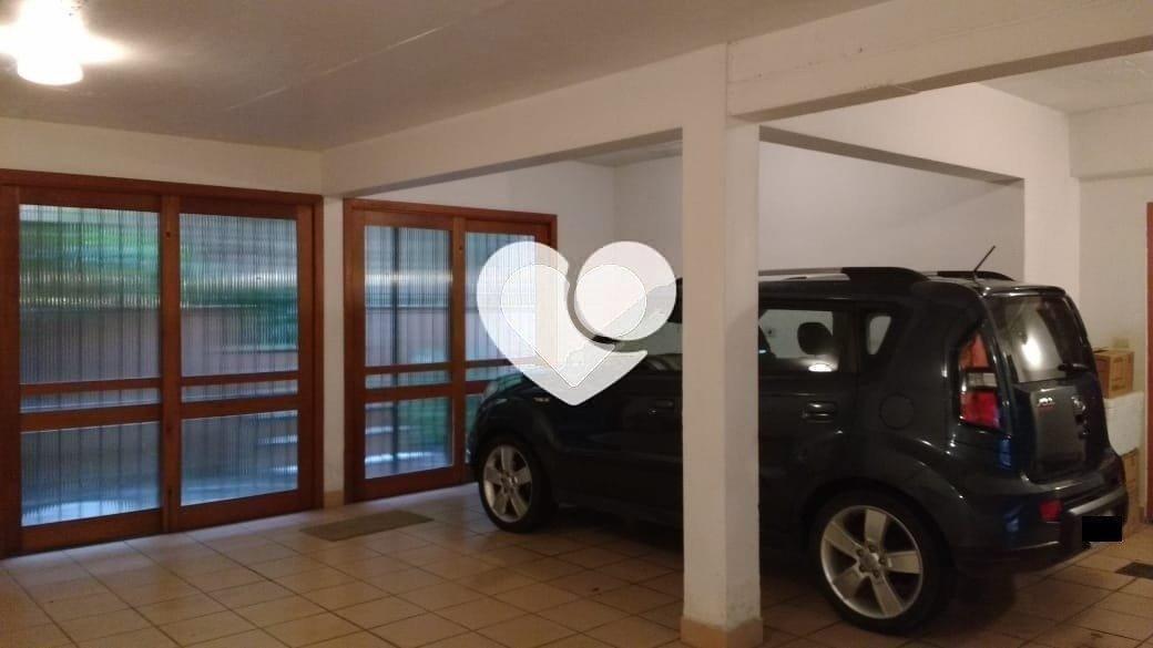 Venda Casa Porto Alegre Menino Deus REO413075 37