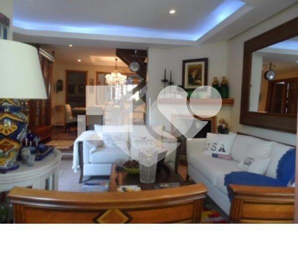 Venda Casa Porto Alegre Ipanema REO413494 33