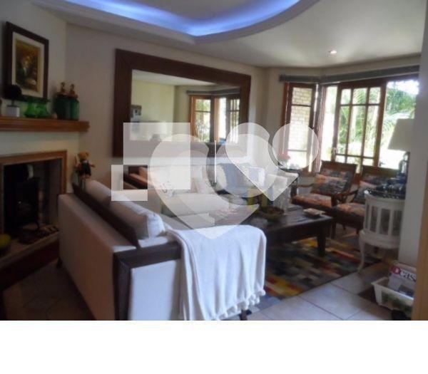 Venda Casa Porto Alegre Ipanema REO413494 43