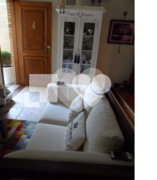 Venda Casa Porto Alegre Ipanema REO413494 44