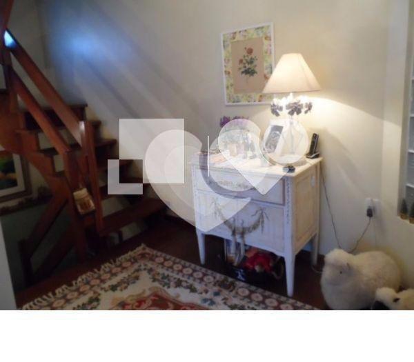 Venda Casa Porto Alegre Ipanema REO413494 46