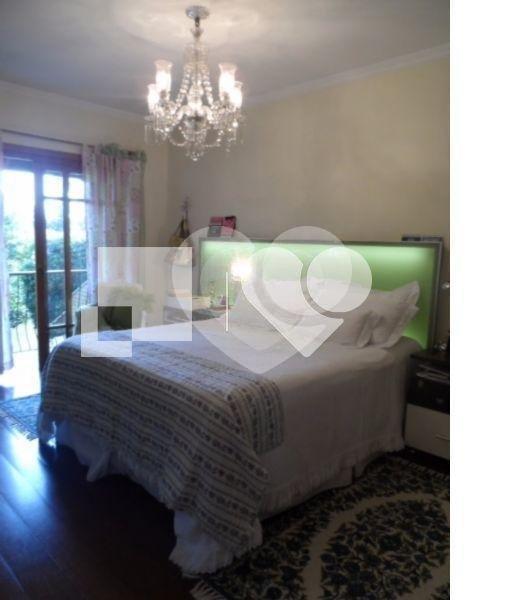 Venda Casa Porto Alegre Ipanema REO413494 47