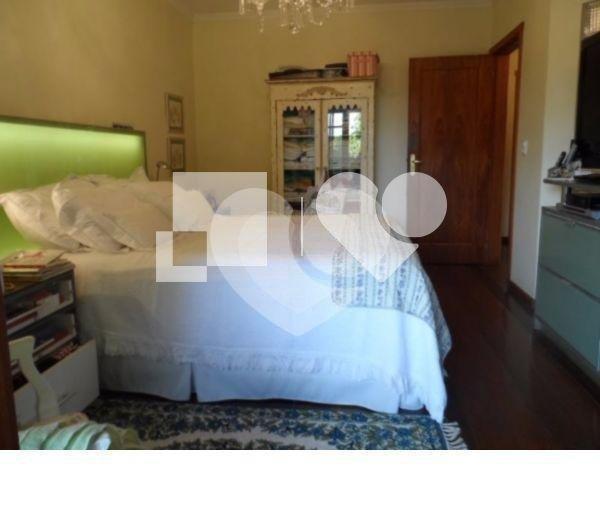 Venda Casa Porto Alegre Ipanema REO413494 48
