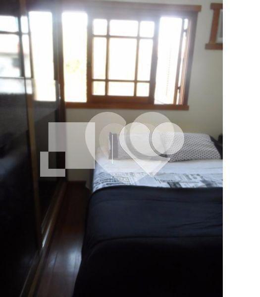 Venda Casa Porto Alegre Ipanema REO413494 14