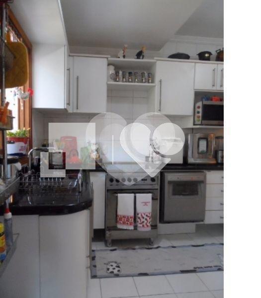 Venda Casa Porto Alegre Ipanema REO413494 23