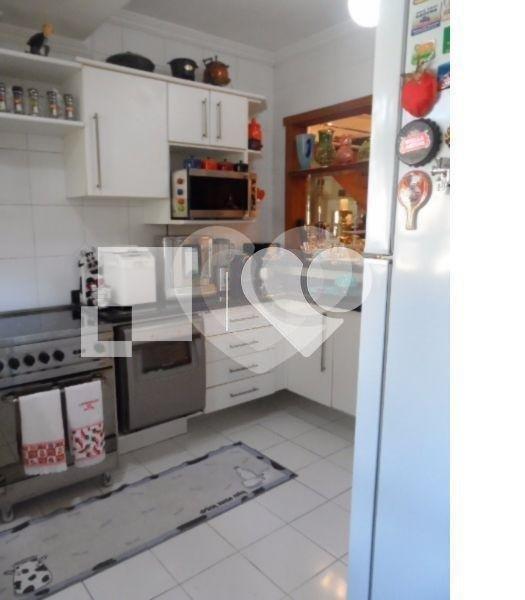 Venda Casa Porto Alegre Ipanema REO413494 24