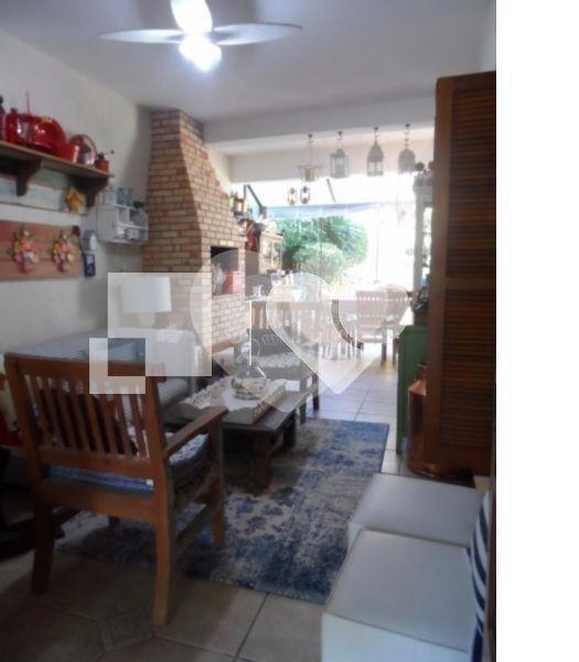 Venda Casa Porto Alegre Ipanema REO413494 25