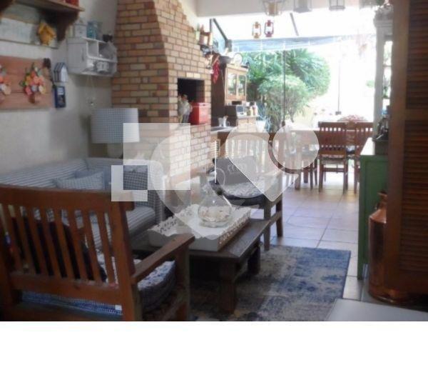 Venda Casa Porto Alegre Ipanema REO413494 26