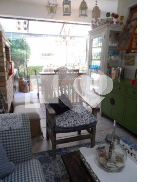Venda Casa Porto Alegre Ipanema REO413494 27