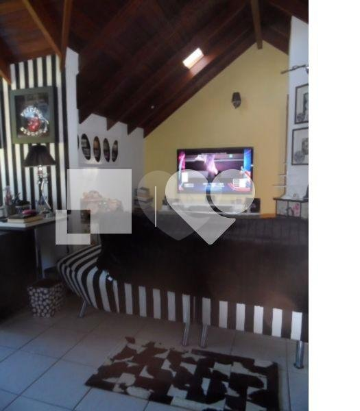 Venda Casa Porto Alegre Ipanema REO413494 32
