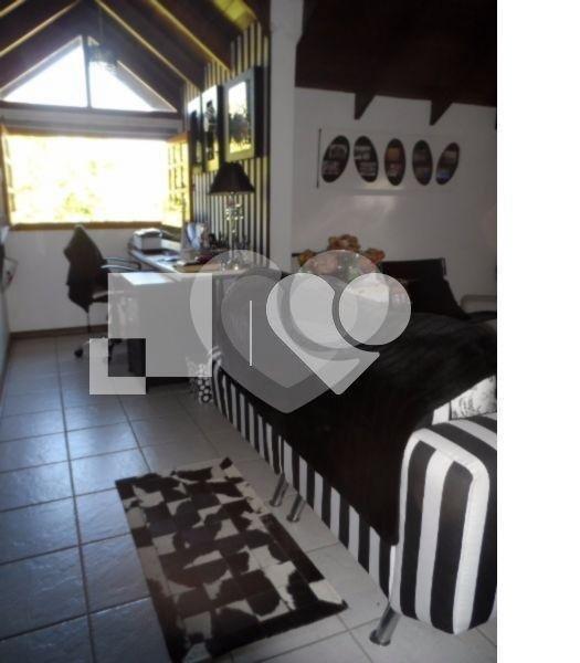 Venda Casa Porto Alegre Ipanema REO413494 34