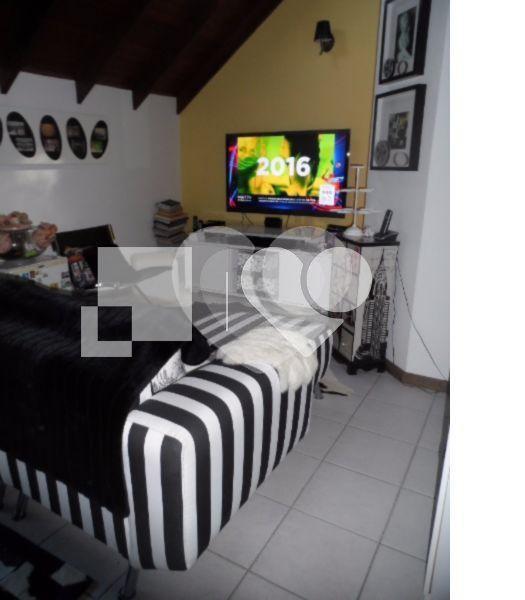 Venda Casa Porto Alegre Ipanema REO413494 35