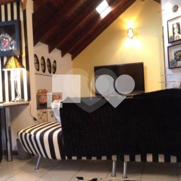 Venda Casa Porto Alegre Ipanema REO413494 36