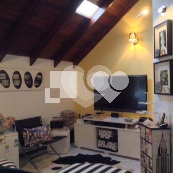 Venda Casa Porto Alegre Ipanema REO413494 38