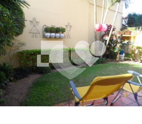 Venda Casa Porto Alegre Ipanema REO413494 41
