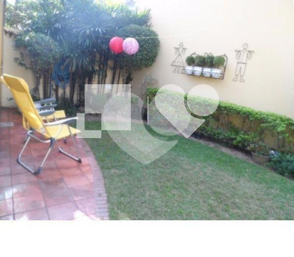 Venda Casa Porto Alegre Ipanema REO413494 42