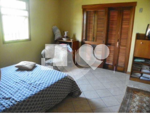 Venda Casa Porto Alegre Jardim Isabel REO414246 23