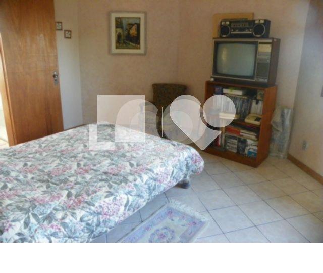 Venda Casa Porto Alegre Jardim Isabel REO414246 25