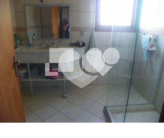 Venda Casa Porto Alegre Jardim Isabel REO414246 27