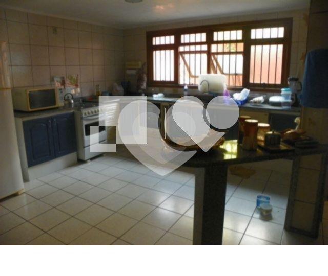 Venda Casa Porto Alegre Jardim Isabel REO414246 5