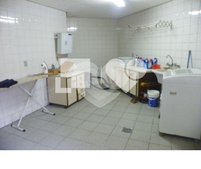 Venda Casa Porto Alegre Jardim Isabel REO414246 6