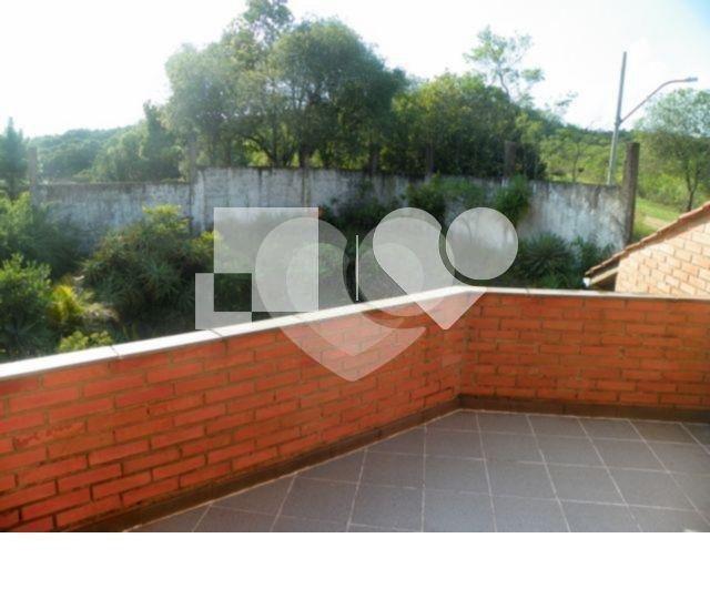 Venda Casa Porto Alegre Jardim Isabel REO414246 8
