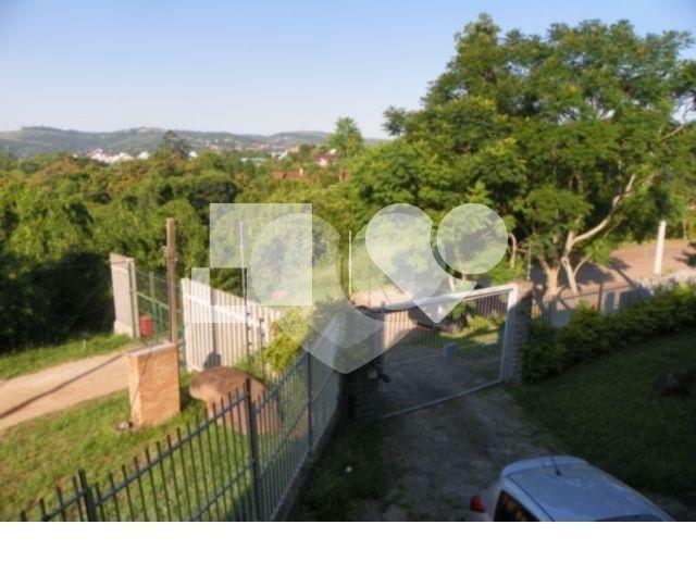Venda Casa Porto Alegre Jardim Isabel REO414246 10