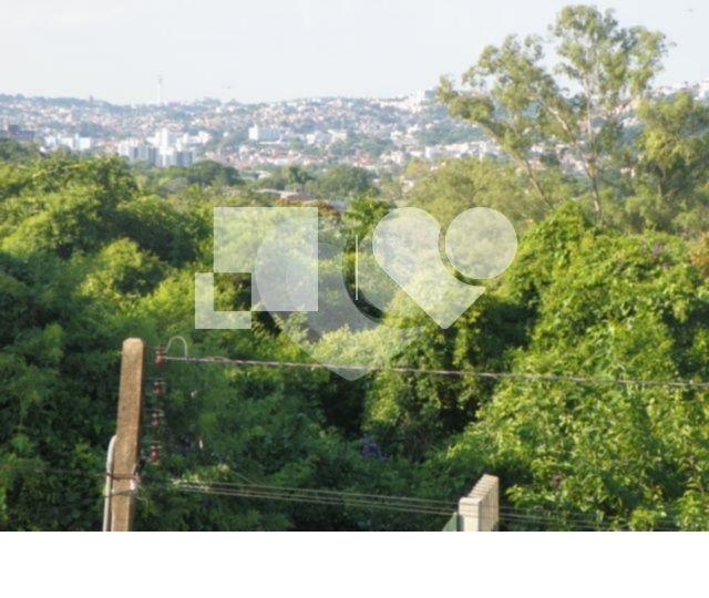 Venda Casa Porto Alegre Jardim Isabel REO414246 11