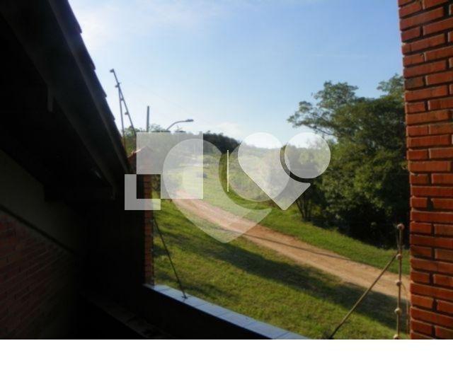 Venda Casa Porto Alegre Jardim Isabel REO414246 13