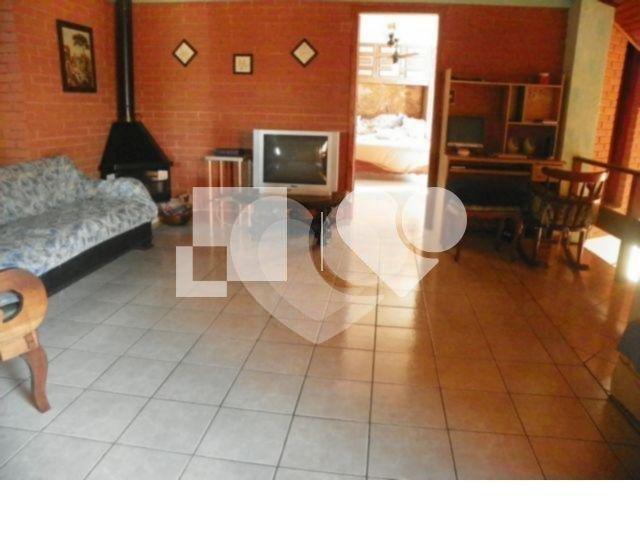 Venda Casa Porto Alegre Jardim Isabel REO414246 20